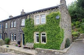Lower Gilbert Fields, Barkisland, Halifax 4 bed semi-detached house -  £330,000
