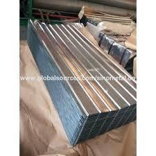 galvanized metal sheets galvanized roofing sheet galvanized corrugated