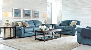 navy blue furniture living room. Modren Living Blue Leather Living Room Furniture Luxurious Popular The  Most Amazing Chairs  Inside Navy Blue Furniture Living Room