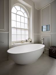 this is the coniston freestanding bath 3 900 by cp hart