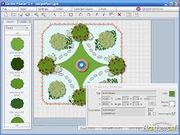 Garden Design Courses Online Magnificent Garden Design Planner Metalrus