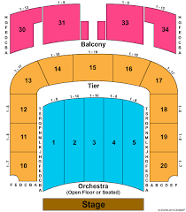 Tpac Andrew Jackson Seating Chart War Memorial Auditorium Nashville Seating Map