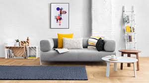 Where to Shop for Home Goods and Furniture line Racked
