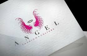 Angel Fashion Design Angel Fashion Mezzanine Design
