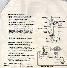 1993 corvette wiring diagram 1993 image wiring diagram power antenna wiring diagram wiring diagram and schematic on 1993 corvette wiring diagram