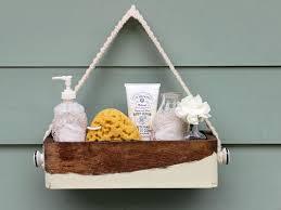 diy clawfoot tub shower. image of: diy clawfoot tub shower caddy e