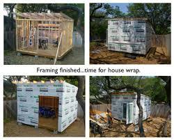 1000 images about backyard office accessory dwelling on pinterest backyard office home office and sheds backyard office sheds