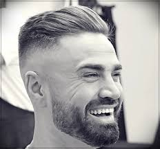 1,173 likes · 5 talking about this · 1 was here. Cheveux Courts Hommes 2020 Voici 50 Coupes Tendances