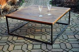 rustic furniture edmonton. Rustic Coffee Tables Edmonton Furniture R