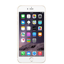 iphone repair near me. #iphone_repair iphone repair near me - dr phone fix | pittsburgh pa https:/ iphone t