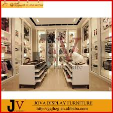 Fashionable decor for kids clothes store furniture,baby shop decoration