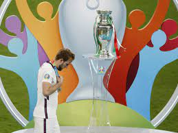 euro cup 2020: Euro Cup final loss will ...
