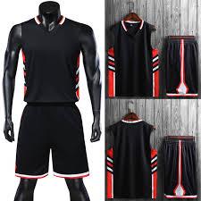 YunMeng professional sporting Store - магазин на AliExpress ...