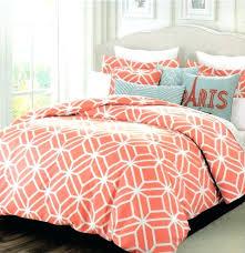 peach colored comforter medium size of total peach colored comforters bedding sets and with white bedspread