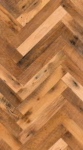 reclaimed rustic barnwood