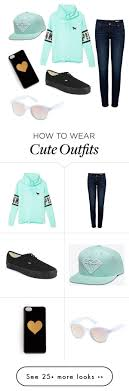25+ cute Outfits for teens ideas on Pinterest | Clothes for teens, Outfits  for teens for school and Teen clothes shops