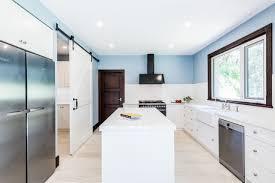 kitchen renovation olinda kitchen renovations melbourne