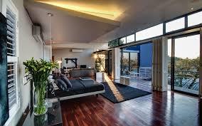 Luxury Wallpaper For Bedrooms Bedroom Luxury Wallpapers Pictures
