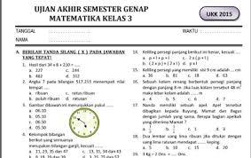 Latihan soal pts matematika kelas 9 semester 1 tp 2019/2020 halo semua. Soal Essay Pkn Kelas 9 Semester 1 Kurikulum 2013