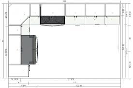 great ikea corner kitchen cabinet dimensions of kitchen cabinets an error occurred kitchen cabinet size in