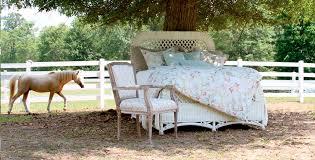 Alabama Furniture Market Mesmerizing Interior Design Ideas
