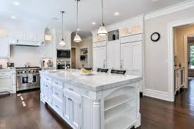 marble a guide to choosing maintaining white architectural digest best cleaner for countertops cleaning kitchen