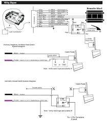 clifford g5 alarm wiring diagram images alarm wiring diagram clifford car alarm wiring diagram clifford