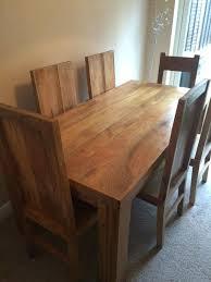 mango wood dining chairs mango dining table mango dining table mango wood round dining tables