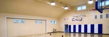 how to design lighting. How To Design Light Source For Basketball Court \u003e Sport Fields Lighting LED Solutions \u0026 Solution Leading Led