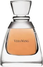 Туалетные духи <b>Vera Wang</b> - купить туалетные духи Вера Ванг с ...