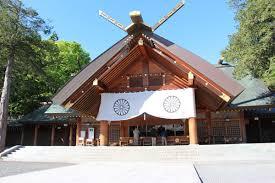 「北海道神宮 」の画像検索結果