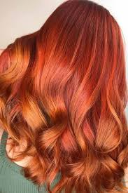Copper Brown Hair Color Chart Pin By Lillie Bramlett On Hair In 2019 Hair Color 2017