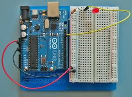arduino intro labs for tangible computing 3 introductory lab Arduino Uno Wiring-Diagram at Create Arduino Mega Wiring Diagram