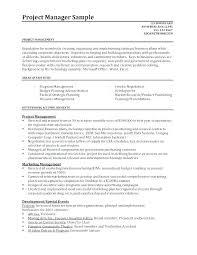 Resume Board Member Free Warehouse Manager Resume Samples Sample Download Orlandomoving Co