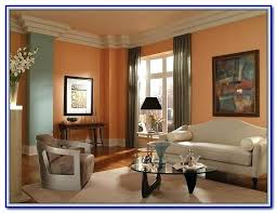 best color schemes for living room. Best Colour Combination For Living Room Wall Color Combinations The Beautiful View Larger Schemes 2