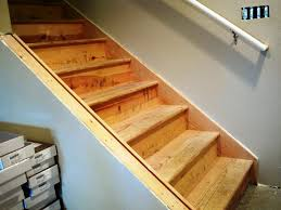 basement stairs ideas. Basement Stairs Finishing Ideas S