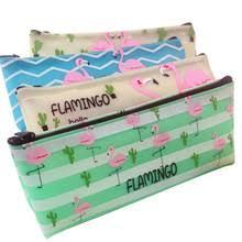 flamingo pen <b>lot</b>