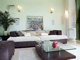Interior Design Ideas For Home living room paint color ideas home interior design ideas ouzz