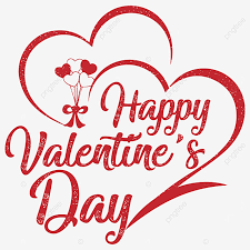 Valentine's day ecards for kids. Happy Valentines Day 2021 Vector Png File Valentines Gift For Girls Valentine Day Card Kids Love Is Cards Png And Vector With Transparent Background For Free Download