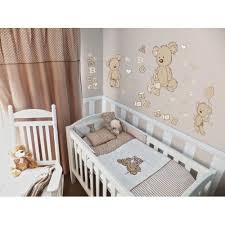 17 best ideas about teddy bear nursery on pinterest bear on teddy bear wall art for nursery with baby wall art decoration ideas home constructions teddy bear wall