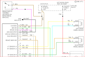 2000 s10 abs wiring data diagram schematic i need d wiring diagram of the electronic injection s10 4 3 in 1995 2000 s10 abs wiring diagram 2000 s10 abs wiring