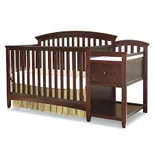 western crib bedding sets boys baby cribs curious beloved beguiling miraculous king size eye log