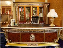 fancy office desks. luxury office desks beautiful classic desk wooden metal art decopierre fancy r