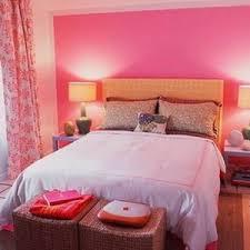 domestications home decor new fancy plush design domestications