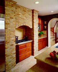 Eldorado Outdoor Kitchen Exterior Design Exciting Eldorado Stone For Beautify Your Home
