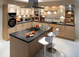 images of kitchen furniture. Industrial Kitchen Furniture. Full Size Of Cabinets:diy Table Diy Furniture How Images