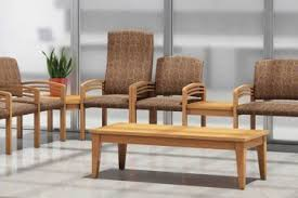 perfect office space design tips mac. Best Waiting Room Chairs For A Medical Office Perfect Space Design Tips Mac
