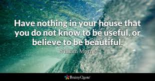 Quotes About Houses House Quotes BrainyQuote 39