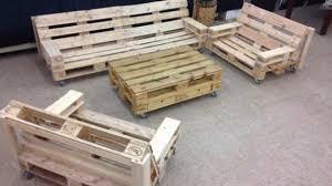 wooden pallet furniture ideas. Stylist Inspiration Wood Pallet Furniture Home Wallpaper Innovative DIY  Ideas For Making Idea Designs Images Malaysia Wooden Pallet Furniture Ideas T