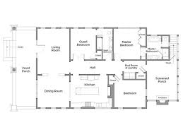 floor plans. Simple Plans Located In The Historic Fourth And Gill Neighborhood Close To Vibrant  Downtown Knoxville University Of Tennessee Campus HGTV Urban Oasis 2017  Throughout Floor Plans R